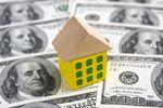 Jak Fed wpływa na rynek nieruchomości?