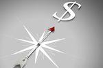 Kurs dolara będzie się umacniać. Wzrost cen nieunikniony?