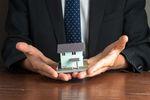 Rynek nieruchomości daleki od bańki