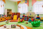 Polityka prorodzinna: będzie ulga na przedszkole w podatku dochodowym