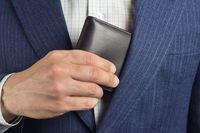 Polityka wynagrodzeń w spółce Netia SA