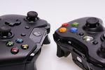 Konsole i gry: preferencje konsumentów