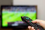 Polacy a zakup telewizora