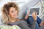 Tablety: preferencje konsumentów IV kw. 2013