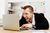 Cyberslacking w pracy to norma. Jak z nim skończyć?