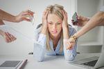 Efektywność pracy kuleje przez wielozadaniowość?
