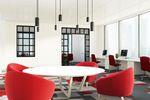Nowoczesne biuro to większa efektywność pracy