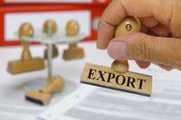 Zabezpiecz realizację kontraktów akredytywą