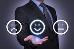 Polscy przedsiębiorcy: Indeks Optymizmu I 2017