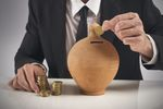 Polscy przedsiębiorcy będą mieli małe emerytury
