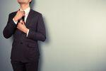 Polscy przedsiębiorcy - pracowici, ale czasem nieuczciwi
