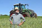 Polscy rolnicy inwestują wbrew koniunkturze