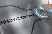 Innowacyjność Polski - liderów jest czterech