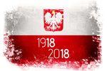 100 lat niepodległości w polskiej gospodarce