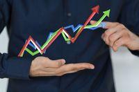 Wzrost gospodarczy w Polsce hamuje