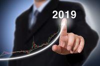 Czy gospodarkę czeka wzrost?