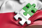Polska gospodarka do przodu, ale tylko siłą rozpędu