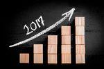 Prognozy na rok 2017: polska gospodarka czeka na inwestycje