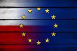 Ropa, Rosja, dolar, strefa euro. Jak na tym tle wypadnie polska gospodarka?