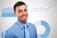 Sektor MSP: bezpieczeństwo inwestycyjne 2014
