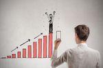 Sektor MSP: bezpieczeństwo inwestycyjne rośnie