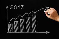 Wzrost gospodarczy Polski przyspieszy w 2017