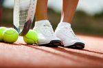 Polscy tenisiści w Internecie