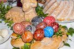 Polski Internet a Święta Wielkanocne