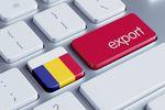 Czy polski eksport może zyskać na rumuńskim prosperity?
