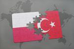 Nie ma już szans na udany handel z Turcją?