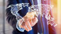 Afryka to rynek przyszłości dla polskich firm