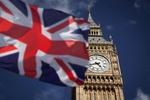Polski eksport może skorzystać na Brexicie?
