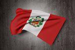 Polski eksport patrzy w stronę Peru