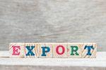 Polski eksport technologiczny, czyli bariery takie jak wszędzie