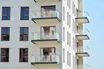 Ukraińcy najaktywniejsi na polskim rynku mieszkaniowym