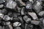 Polski węgiel na Ukrainę?