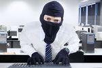 Bezpieczeństwo IT w firmach: mobilność największym wyzwaniem