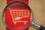 Bezpieczne zakupy internetowe? To możliwe