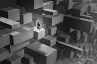 Co hamuje rozwój firmy?