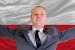 Czy prawa przedsiębiorców w Polsce są przestrzegane?