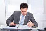 KRD: pandemia zmienia priorytety płatności w MŚP