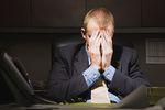 Małe firmy - duże kłopoty