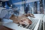 Polskie firmy: 7 kroków do innowacyjności
