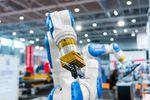 Polskie firmy: automatyzacja poniżej średniej światowej