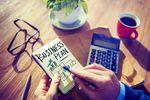 Polskie firmy: plany, rozwój, finansowanie działalności