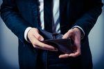 Rejestr dłużników pokazuje, jak hamuje polska gospodarka