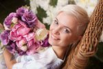 Polskie kobiety: rozważne, towarzyskie i modne