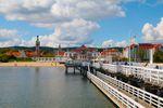 Rzeszów, Nowy Sącz i Sopot to najlepiej zarządzane miasta w Polsce
