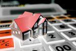 Pomoc de minimis zwolniona z podatku dochodowego?