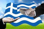 Pomoc dla Grecji: wprowadzenie reform graniczy z cudem?